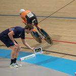 Foto: Sportfoto.nl